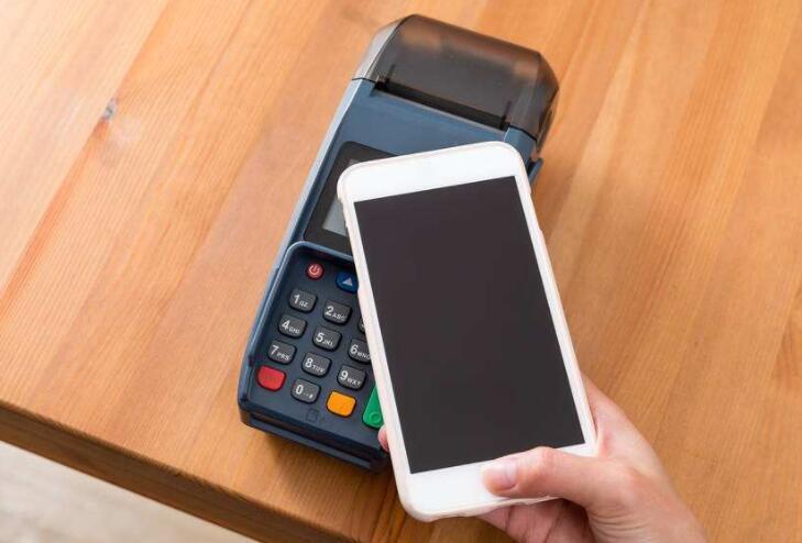 瑞银信:用户要对自己的钱包负责,警惕这些坏习惯